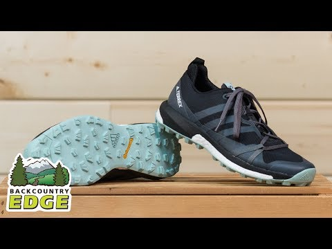 adidas-outdoor-women's-terrex-agravic-trail-running-shoe