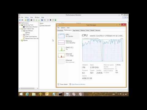 EP9, Processor Bottlenecks. How IT Pros (SHOULD) Troubleshoot Slow PC's and Servers