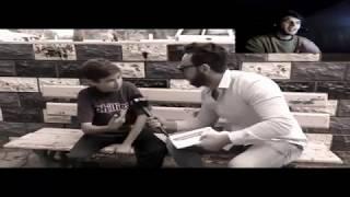 ردة فعل فلسطيني على اطفال الجزائرين تذكرة سفر الى اسرائيل