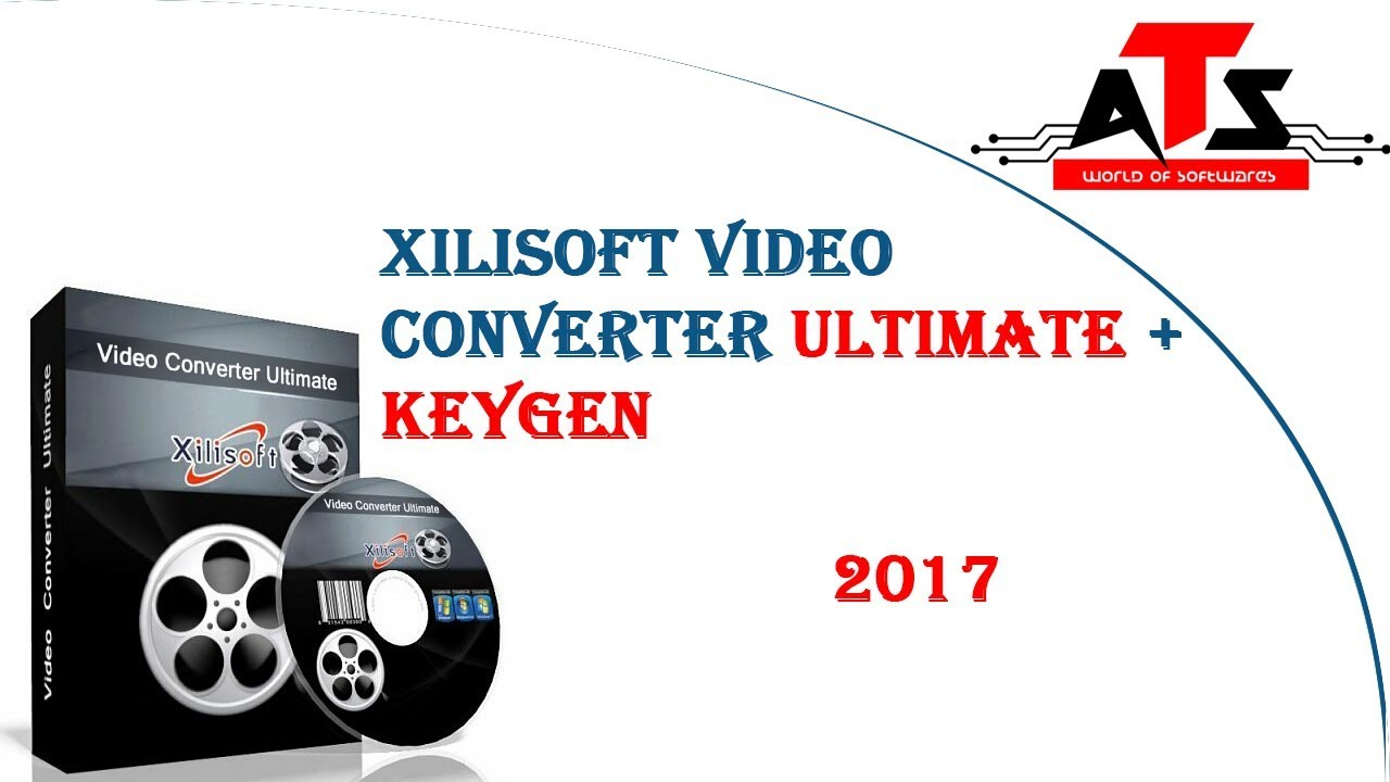 Xilisoft youtube hd video downloader 3. 5 5 serial key.