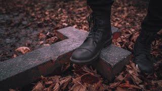 Illumate – StEP Promo