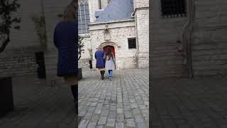 03-04-2021-the-wedding-game-begeleiding-op-afstand--(eigen-locatie)-9.mp4