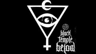 Black Temple Below - 07 The Feast Of Eihort