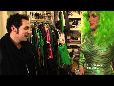 "Sundance Channel - UNLEASHED BY GARO - Premiering Sep 9 - Sneak peek ""An Old Cheap Classic"""