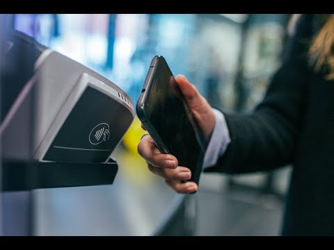 How Secure Are Digital Wallets And Mobile Payments (Apple Pay, Google Pay, PayPal, Etc.)?