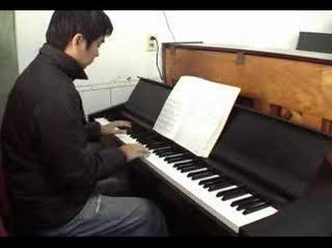 kawai pn80 digital piano fairy tales youtube. Black Bedroom Furniture Sets. Home Design Ideas