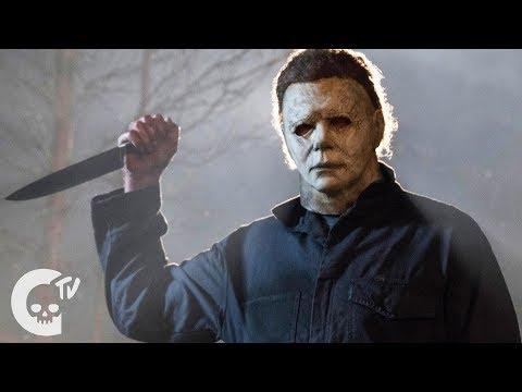 Halloween SCARE PRANK | Sponsored | Crypt TV