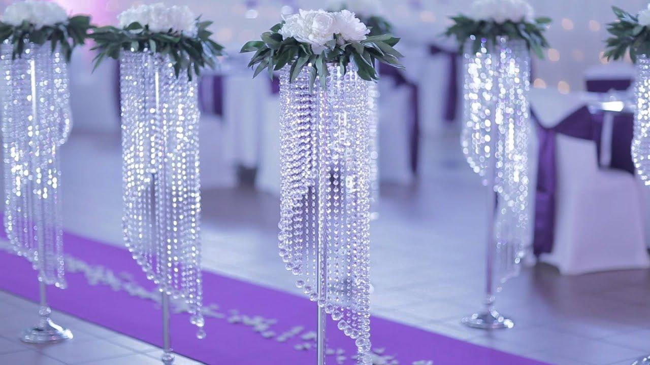 Deco Event Wedding