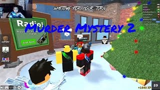 roblox crafting mm2 murder mystery 2 update more