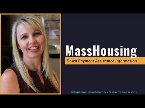masshousing-down-payment-assistance-information-|-massachusetts-first-time-homebuyers-|-shawna-downs