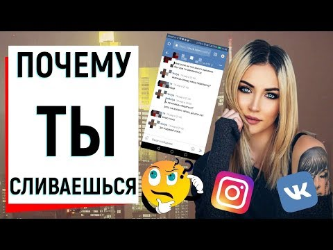 яндекс.ру сайт знакомств