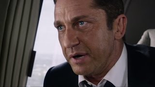 London Has Fallen - Trailer #2