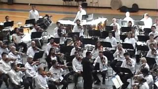 Firebird suite 1919 5.- Berceuse and Finale