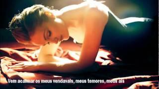 Amor  -  Ivan Lins