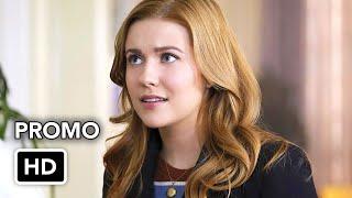 Nancy Drew 1x12 Promo