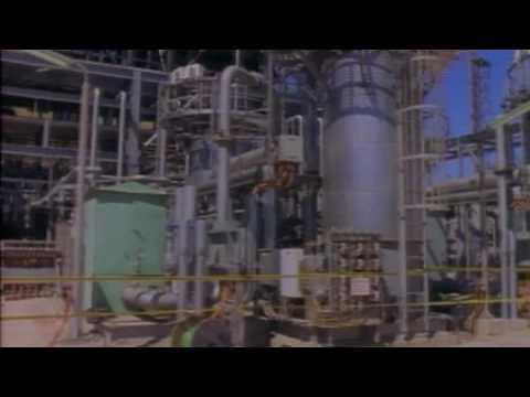 Petroleum Experts Business