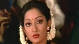 Eduthu Vitten Koduthu-எடுத்துவிட்டேன்கொடுத்துவிட்டேன்-Karthik Kanaka Super Hit Song