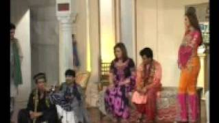 Pakistani comedy video clips, funny poetry in urdu panjabi, funny poetry,indian   comedy clips, pakistani funny clips, indian funny clips, urdu funny video, pakistani funny videos, ...