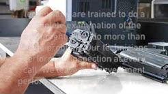 Copier / Printer Repair Houston, TX | Seamless Solutions