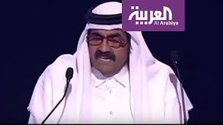 من هو الشيخ سلطان بن سحيم بن حمد آل ثاني ؟