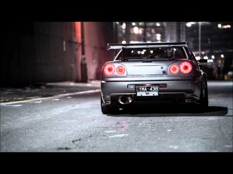 Ultimate Skyline Ringtone