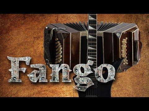 FANGO (2012) película completa