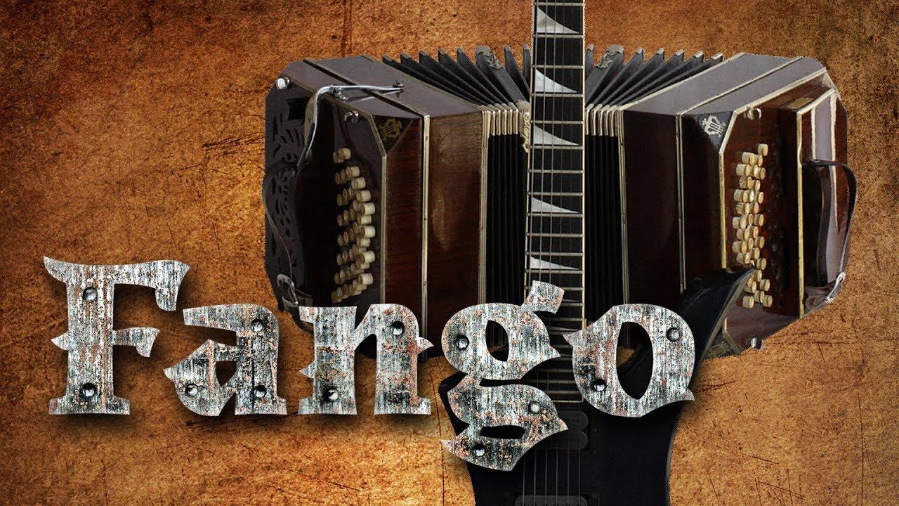 Download FANGO (2012) película completa