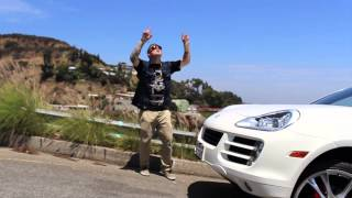 Download Buzz Bentley - Most High (Directed By Marc Wood) MP3 song and Music Video