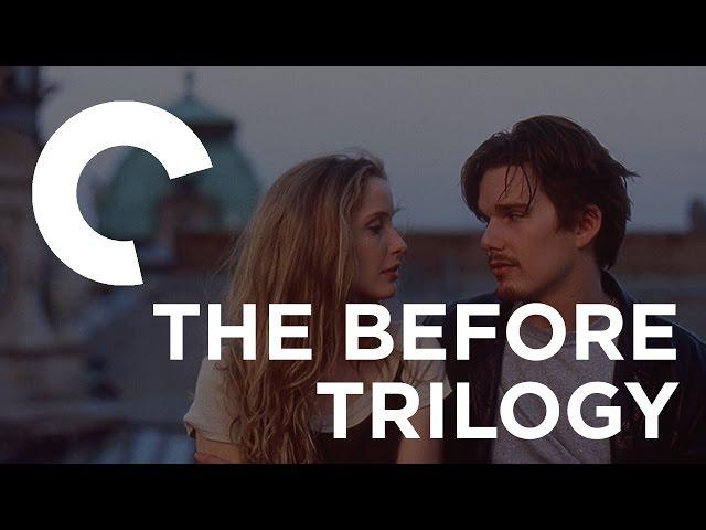 En Iyi 25 Romantik Aşk Filmi