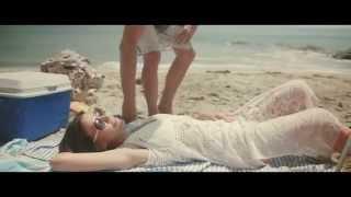 """""""Shut Up"""" (Official Music Video)"""