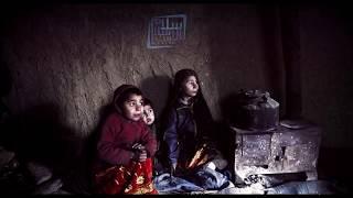 عبدو سلام || أغنية لسان البراءة -(الأصلية) راب بالفصحى