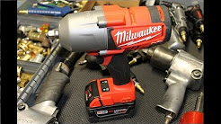 Popular Wrench & Impact wrench videos - YouTube