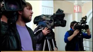 Отравление в школе Екатеринбурга