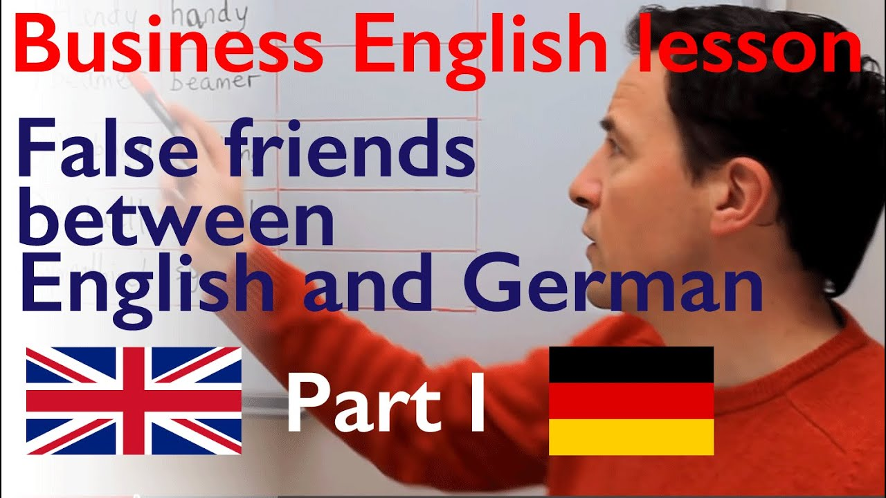 Friends Online Deutsch