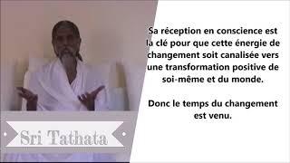 Le Monde en Changement. Enseignement de Sri Tathata thumbnail