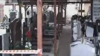 Процесс изготовления памятников(Наше производство в г. Узда., 2012-02-21T12:51:12.000Z)