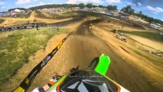 GoPro HD: Nick Eltringham // MX213