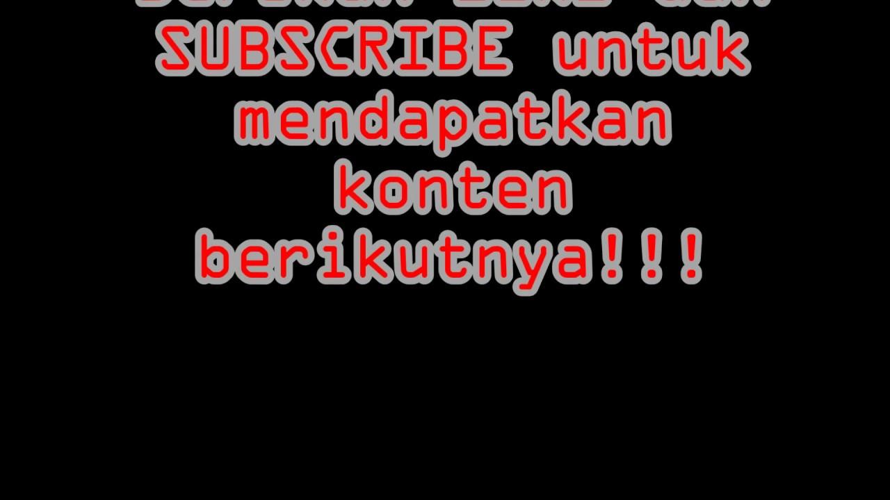 Tutorial Cara Memasang Anti Gores Tempered Glass Indonesia Youtube Myuser Xiaomi Redmi 4a Black