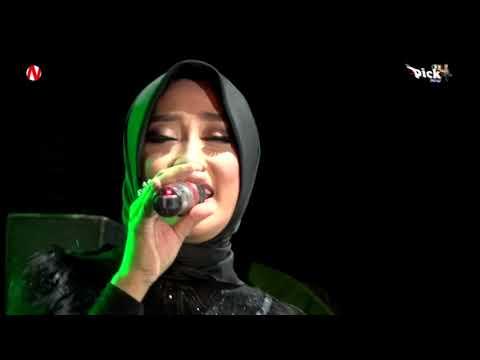 Tangis Kehidupan By Anisa Rahma....OM. Nirwana Bangkalan 25 Okt 2018