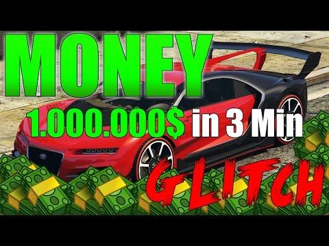 Video Gratis geld ohne einzahlung casino
