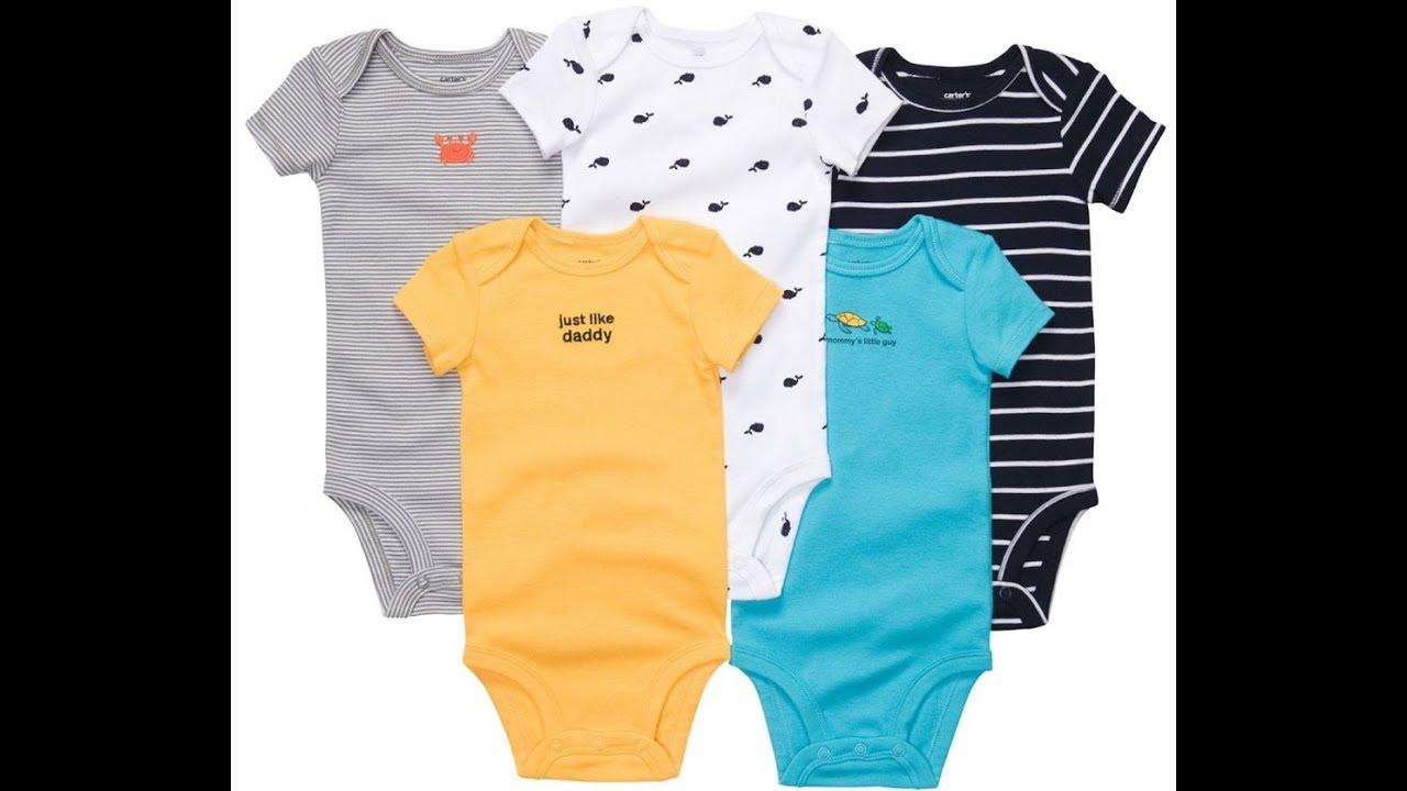 Body suit sơ sinh Carter cambodia xuất dư giá rẻ tại HCM | quần áo trẻ em xuất khẩu