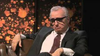 Video Martin Scorsese - Alfred Dunhill BAFTA A Life In Pictures download MP3, 3GP, MP4, WEBM, AVI, FLV Juli 2018