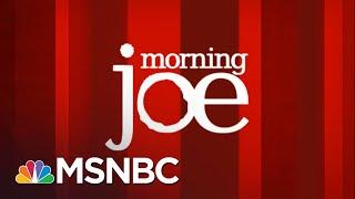 Watch Morning Joe Highlights: June 1 | MSNBC