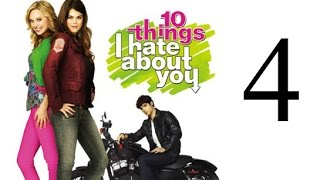 10 Things I Hate About You Season 1
