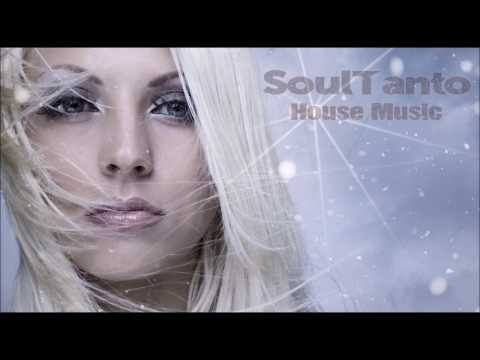 Soulful mix 2016 / SoulTanto House Music / SnowMix