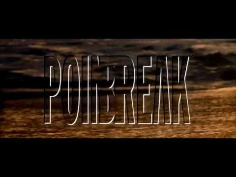 Point Break music video -