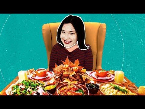 Food & Fiction: Memorable Meals in Literature | It's Lit! | PBS Digital Studios