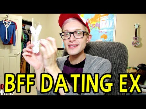 My Friend is Dating My Ex!! from YouTube · Duration:  2 minutes 37 seconds