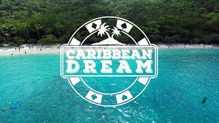 The Caribbean Dream with Betsafe