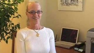 Chronic pain and Neurofeedback - EEG Info Videos